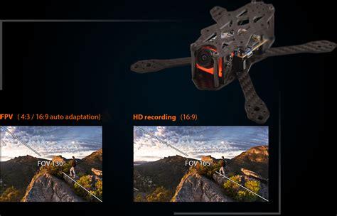 Runcam Split runcam split securitycamera2000