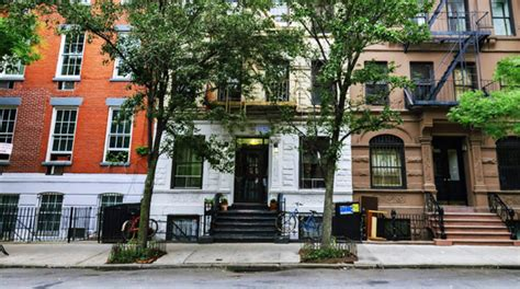 West Side Trulia Real Estate Overview For Tribeca New York Ny Trulia