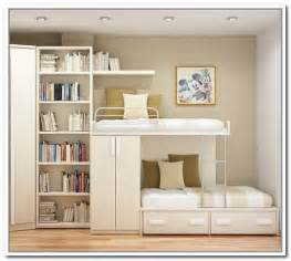 bedroom storage ideas small bedrooms home design ideas use under bed storage storage solutions for small spaces