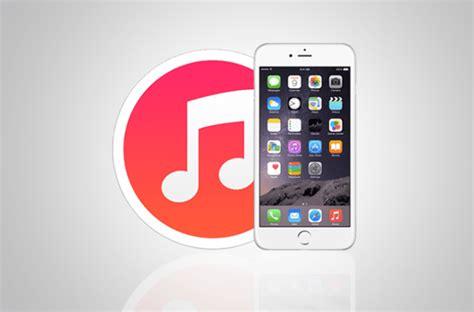 ringtones  iphone digital trends