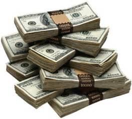 money 09 photo