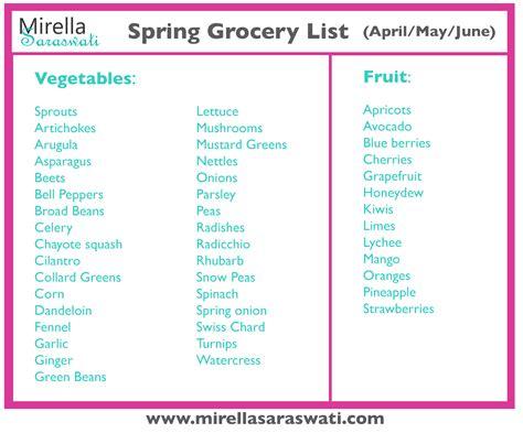 Beautiful Garden Vegetable List Ftempo With Cruciferous