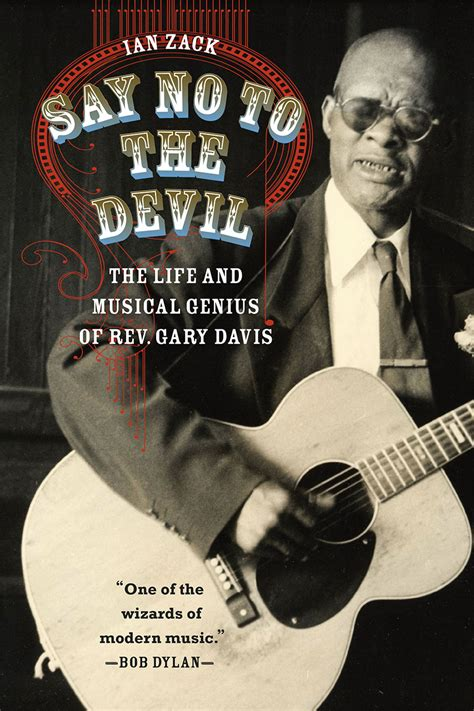 the davis lost quintet and other revolutionary ensembles books say no to the the and musical genius of rev