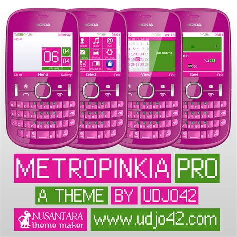theme maker nokia c3 301 moved permanently
