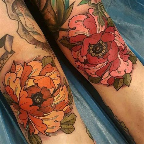 japanese tattoo knee 173 best irezumi and such images on pinterest tattoo