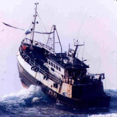 brighton fishing boat accident scottish fishing vessels home facebook