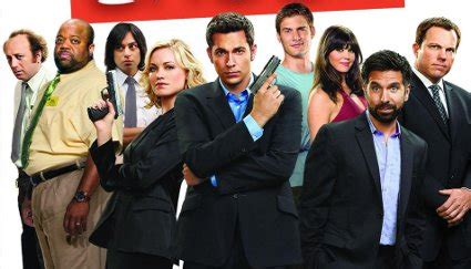 actors in chuck tv series watchingthis a mini journal on tv shows that i watch