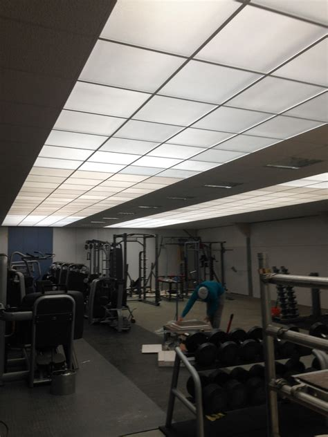 Suspended Ceilings Kent by Bcp Westwood Kent Medway Office Interiors