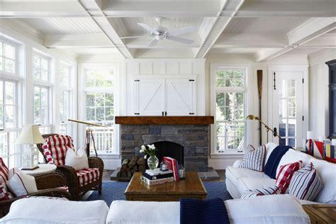 nautical interior decorative wooden oars interior design nautical