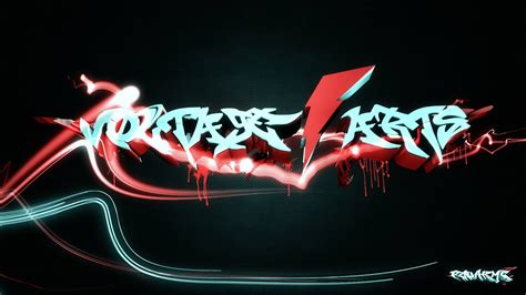 graffiti wallpaper red red graffiti wallpapers wallpaper cave