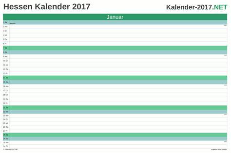 Kalender 2017 Herunterladen Kalender 2017 Zum Ausdrucken Kostenlos
