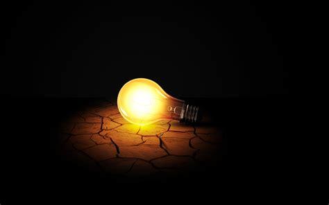 The Light Of New Bluk light bulbs wallpaper 1680x1050 wallpoper 388248