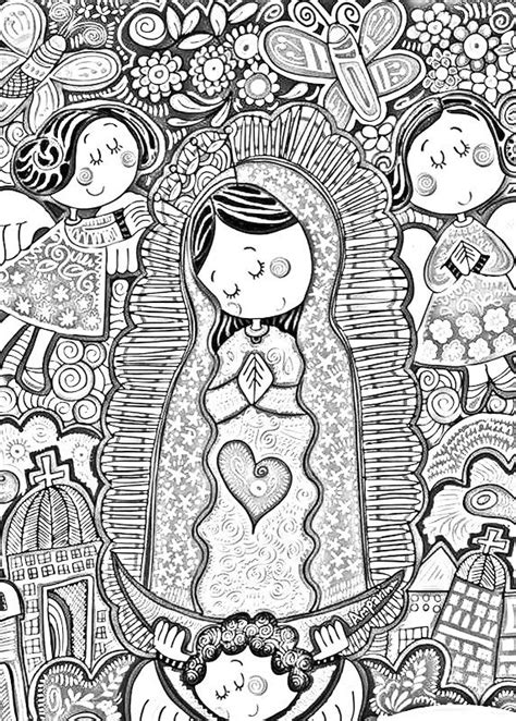 pin by nicky h on coloring pages pinterest