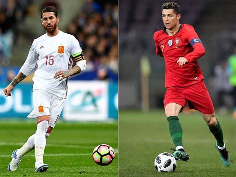 spain vs portugal world cup world cup spain vs portugal preview spain start caign