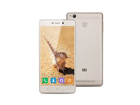 Xiaomi Redmi Note 3 Pro Soft Ironman Series With Kickstand xiaomi redmi 3 pro notebookcheck net external reviews