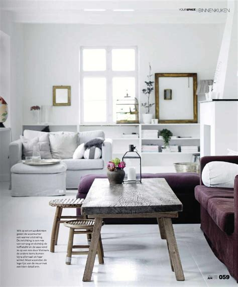 denmark interior design rosa s inspiration inspiring danish interior