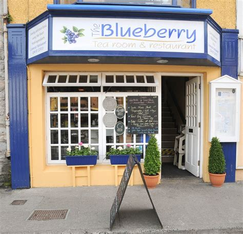 Berry Tea Room by Donegal Dating Meet Singles In Ireland Welovedates
