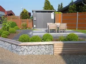 gartengestaltung terrasse bilder terrassen ideen bilder m belhaus dekoration