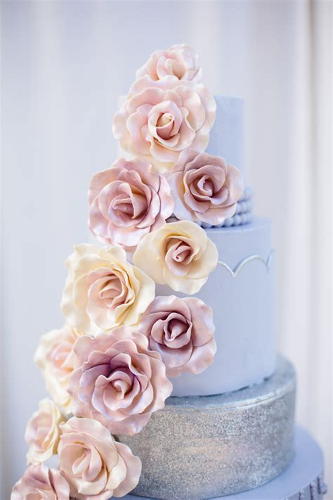 Wedding Cake Ideas 2016 by 18 Pretty Serenity Wedding Cake Inspirations Godfather Style