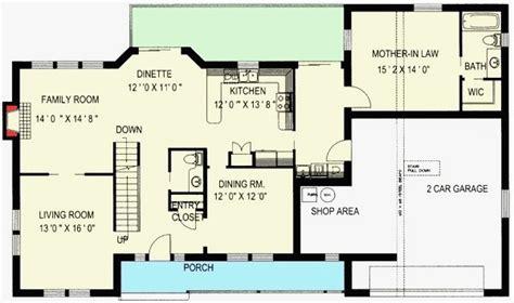 in suite plans detached portlandbathrepair