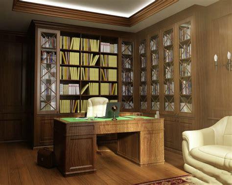 office decor ideas classic office design house interior