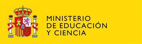 ministerio de educacin noticias de ministerio de noticias andr 233 s de poza