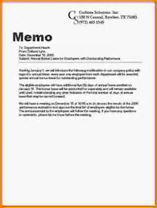 how to write memorandum memo jpg letter template word
