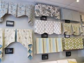 Cornice Window Valance Best 25 Valances Amp Cornices Ideas On Pinterest Window