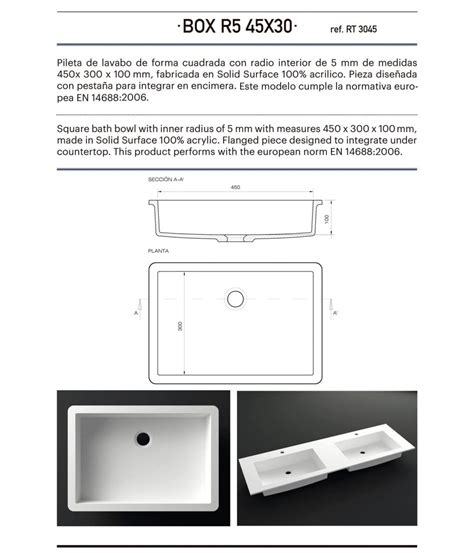 format dwg in pdf solid surface technical info bim