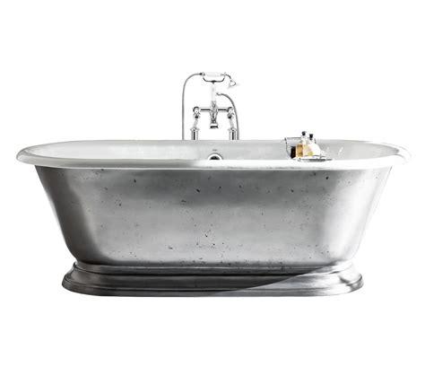 vasche da bagno in ghisa vasche ghisa gentry home