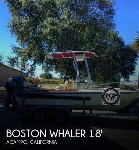 boston whaler boats for sale in california boston whaler boats for sale in california
