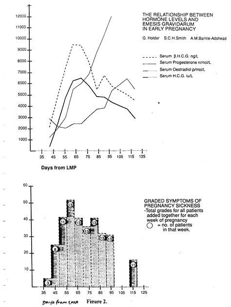maternal serum human chorionic gonadotrophin hcg beta