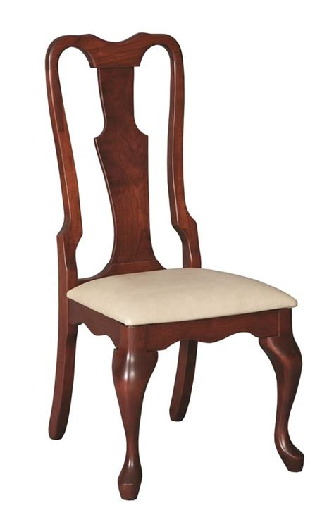 queen anne dining room chairs queen anne dining chairs