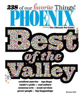 phoenix magazine best hair salon 2014 the root salon is phoenix magazine s best of the valley