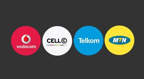 vodacom yebo millionaire yesterday result vodacom has more subscribers than any other network see