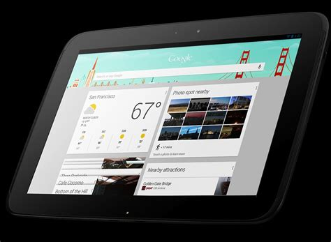 best android tablet 2012 five best android tablets lifehacker australia