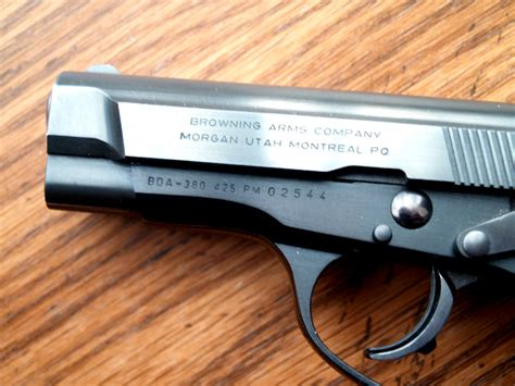 Ac Lg Model Sn 18 Lfg aya gun serial numbers scriptmake