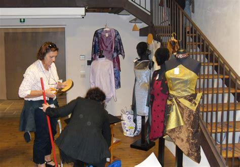fashion design lab fashion design lab magazine l abito fa il monaco mostra