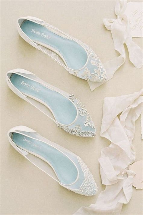 Best 25  Wedding outfits ideas on Pinterest   Casual