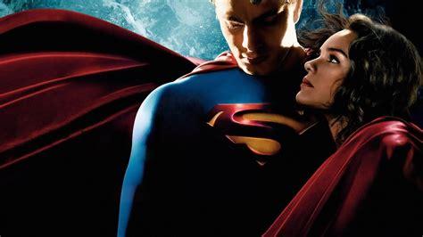 superman wallpapers wallpapers
