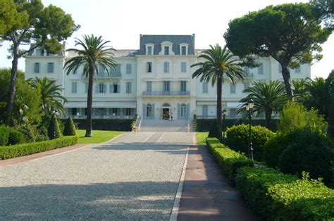 hotel du cap hotel du cap eden roc antibes france hotel reviews