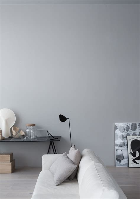 decordots stylish minimalist bedrooms decordots