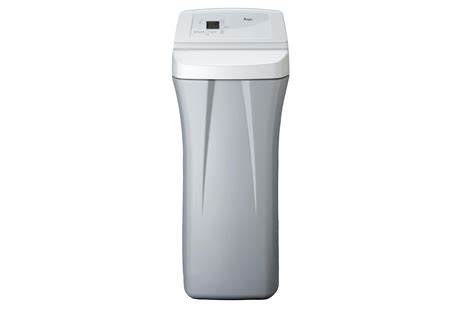 whirlpool water softener 30 000 grain capacity water softener whes30 whirlpool