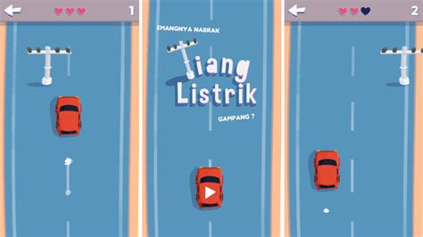 detik game tiang listrik how did a simple game quot tiang listrik quot get on the playstore