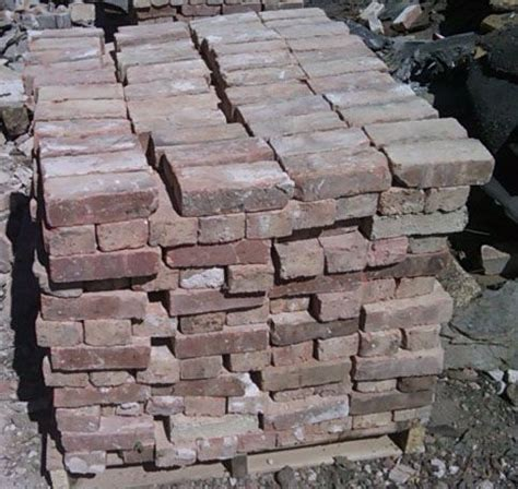 Brick Flooring For Sale by 1000 Images About Brick Manufactured On