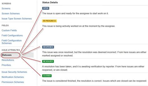 jira workflow tutorial jira tutorial a complete guide for beginners