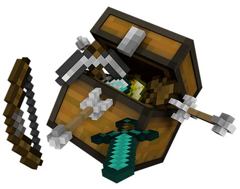 mind craft for labymod for minecraft
