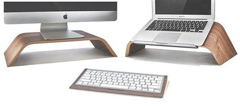laptop desk holder laptop stand portable bed tray desk with fan laptop table