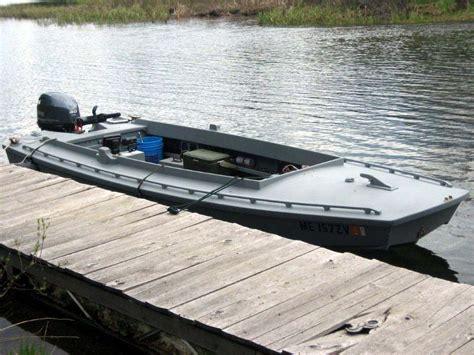 sam devlin boat building boats page 9 devlin designing boat builders