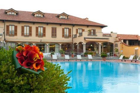 hotel dei giardini hotel dei giardini nerviano prenota subito